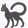 LordBookmaster's avatar