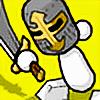 LordBorok's avatar