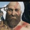 LordBotter's avatar