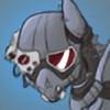 LordBovine's avatar