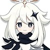 Lordbrent2's avatar