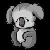 Lordbrucifer's avatar