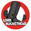 lordbuckethead's avatar