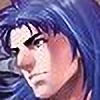 LordByrand's avatar