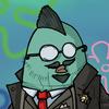 LordCarmi's avatar