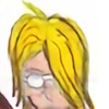 lordchaosord's avatar