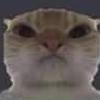lordcheeseus's avatar