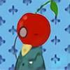 LordCherrychanga's avatar