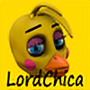 LordChica's avatar