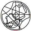 Lordchronos's avatar