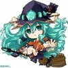 LordCiend210134's avatar