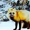 LordCoalFox's avatar