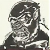 LordCoatl's avatar
