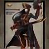 LordCommissar95's avatar