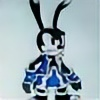 LordConejo's avatar