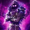 LordCorvnight's avatar