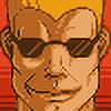 LordCraigus's avatar
