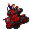 lordcrapalot's avatar