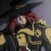 LordCrimsonVII's avatar