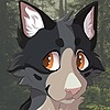 LordCumMutt's avatar