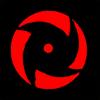 LordCyro's avatar