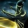 LordDarkfinst's avatar