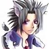 LordDarkstarr's avatar