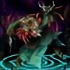 lorddeath1995's avatar