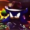 Lorddeath51's avatar