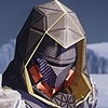 lorddeath95's avatar