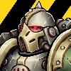 LordDenton's avatar