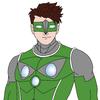 LordDerpington171's avatar