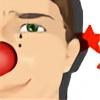lorddesigner's avatar