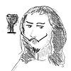 LordDipobald's avatar