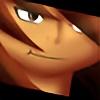 LordDivinity's avatar
