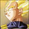 LORDDKPL's avatar