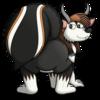 LordDominic's avatar