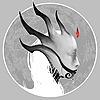 LordDracoArgentos's avatar