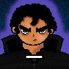 LordDrage's avatar