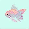 lorddragonborn's avatar
