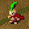LordDragonClaw's avatar
