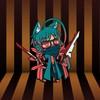 lorddragons75's avatar