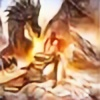 LordDraqo's avatar