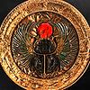 LordDreadmoor's avatar