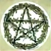 LordDryp's avatar
