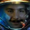 LordDunjie's avatar