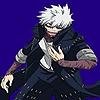 lorddurion's avatar