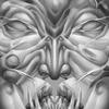 Lordea's avatar