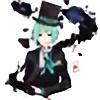 LordeAzaroth's avatar