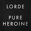 LordeBoy's avatar